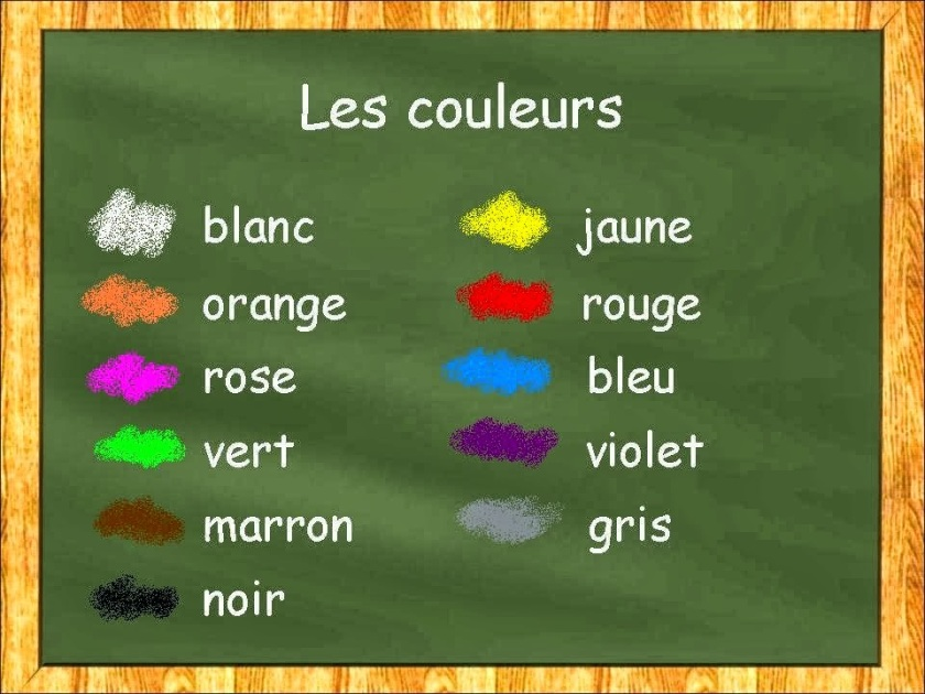 https://bonjourleselevesblog.files.wordpress.com/2016/12/couleurs.jpg?w=840