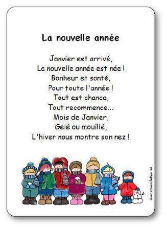 Sylwester + postanowienia noworoczne - słownictwo 3 - Francuski przy kawie