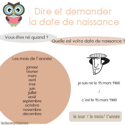 https://bonjourleselevesblog.files.wordpress.com/2017/01/date-de-naissance.png