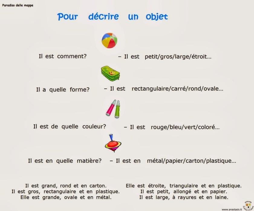 pour_d_crire_un_objet