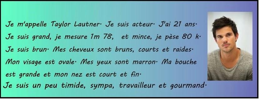 Théorie_description_4