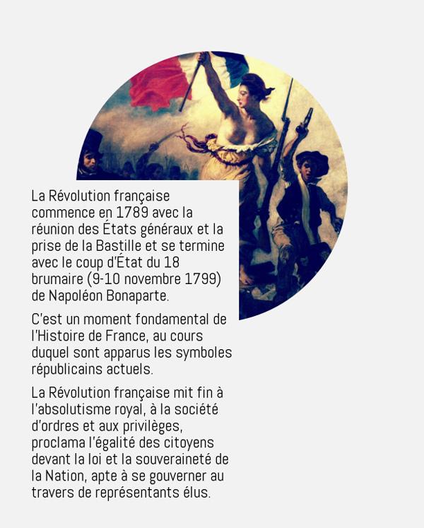 14 juillet - słownictwo 12 - Francuski przy kawie
